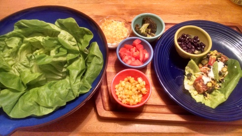 lettuce 1