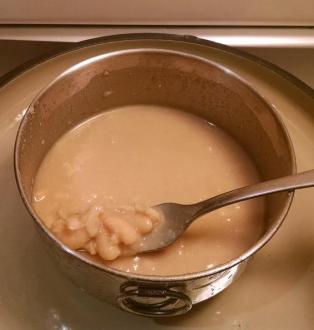 kale soup 2