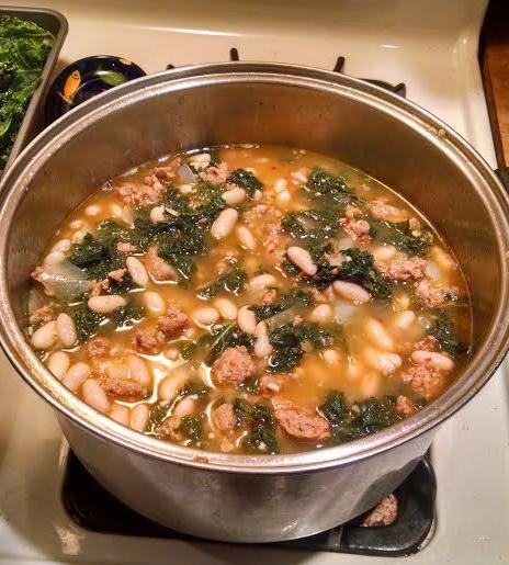 kale soup 3.PNG