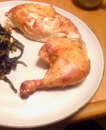 roasted chicken 1.PNG