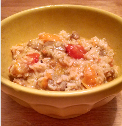 sausage pepper rice 1.PNG
