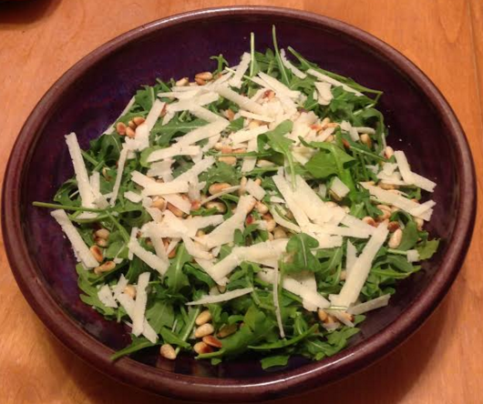 arugula salad 1.PNG