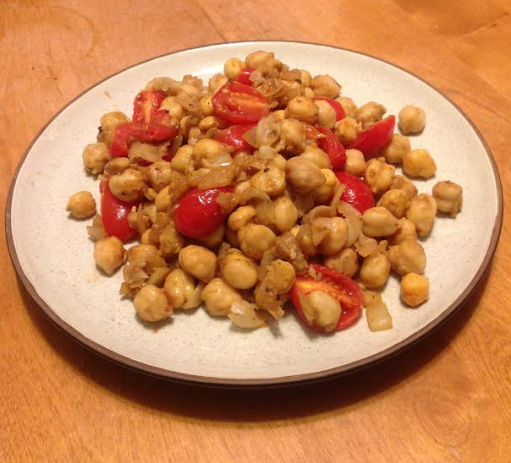 chickpea salad.PNG