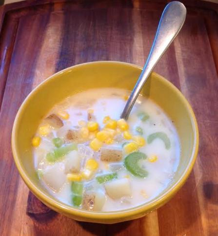corn chowder.PNG