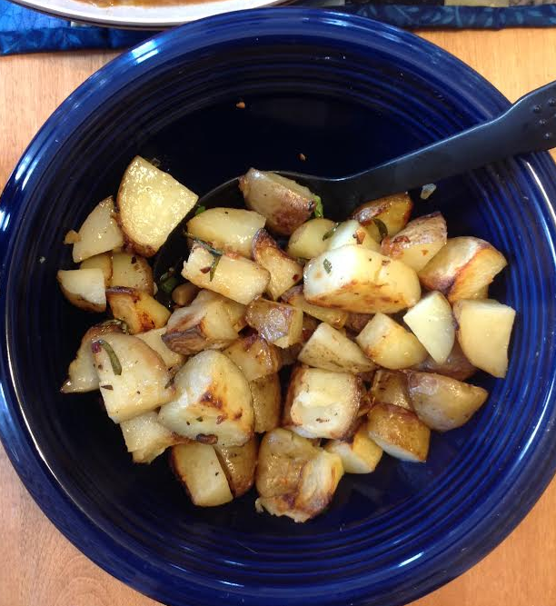 roasted potatoes_1