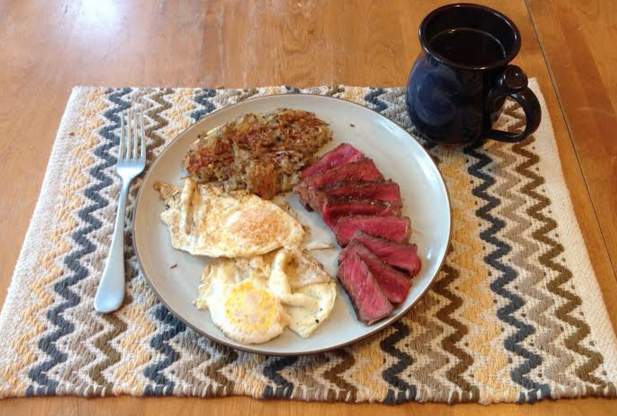 steak and eggs.PNG