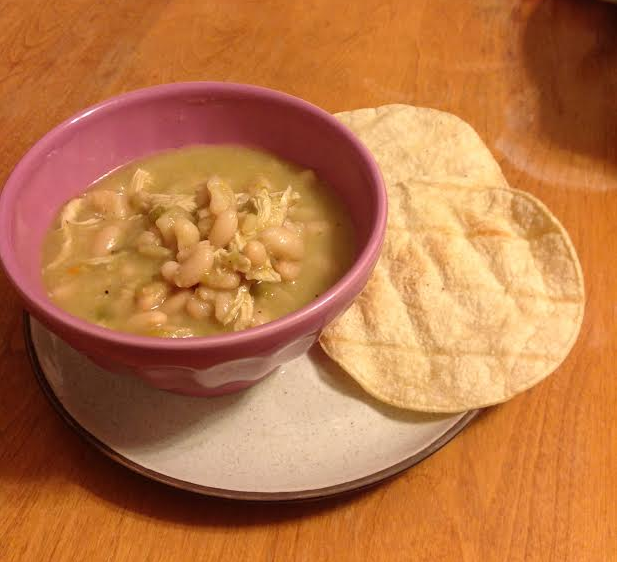 white chili.PNG