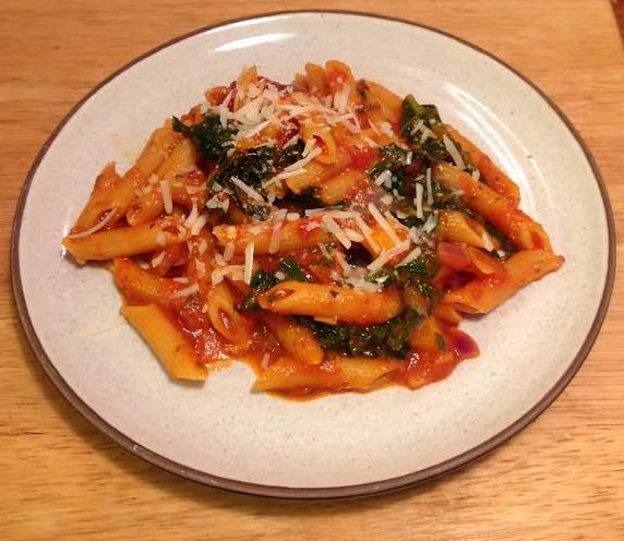 one pot pasta_1