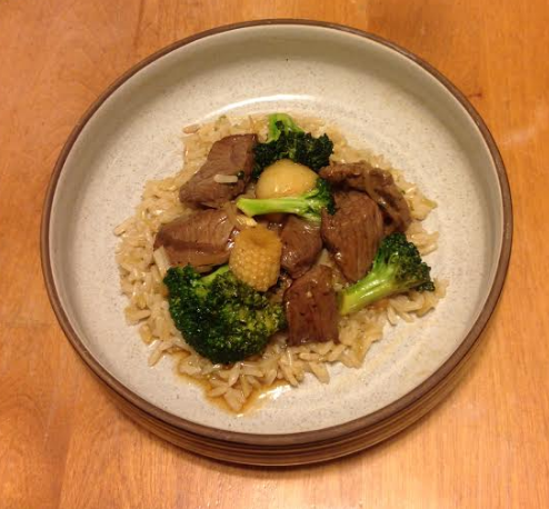 beef and broccoli.PNG