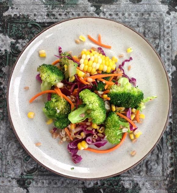 broc salad_1