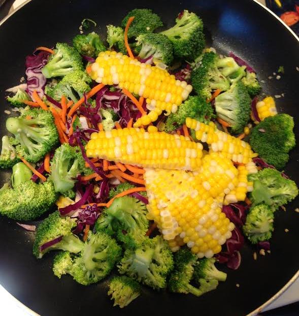 broc salad_2