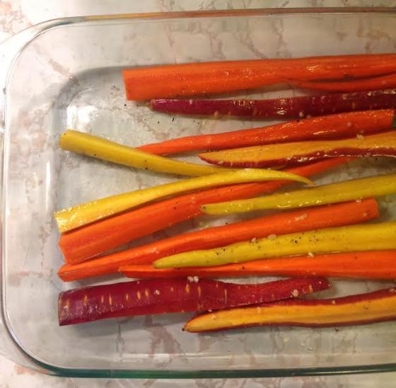 carrots_5