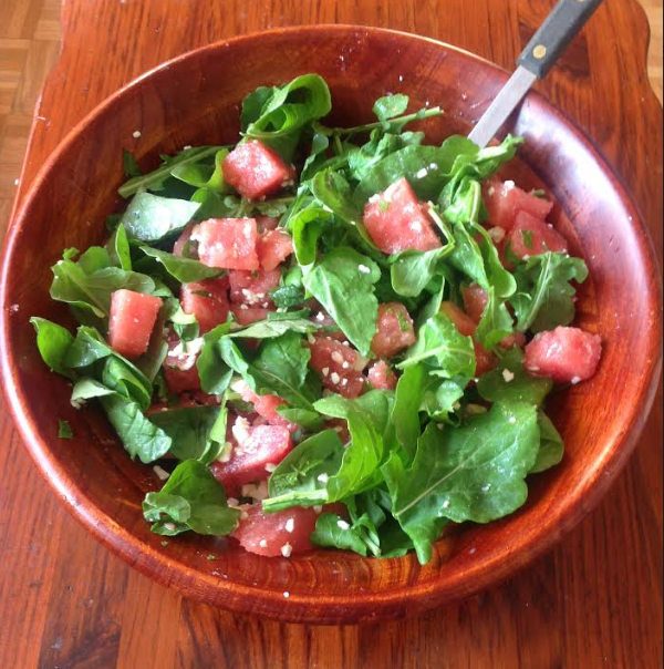 watermelon-salad_1