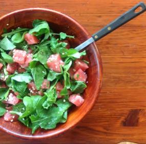 watermelon-salad_2