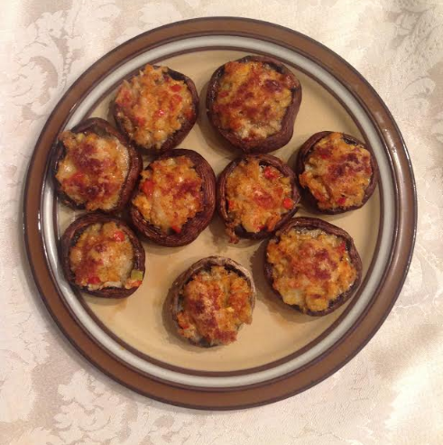 stuffed-mushrooms_1