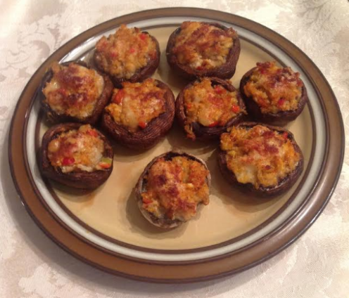 stuffed-mushrooms_2