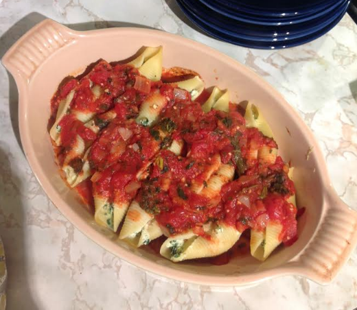 stuffed shells_1.PNG