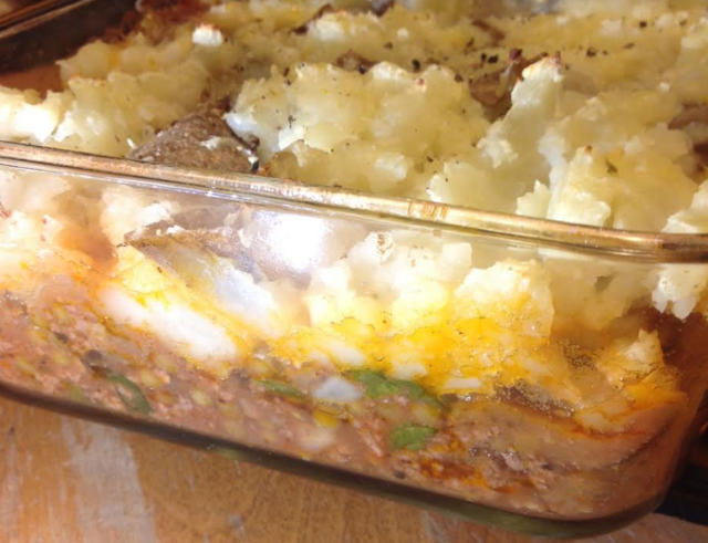 beef-and-lentil-shepards-pie_3
