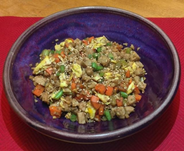 cauliflower fried rice_2