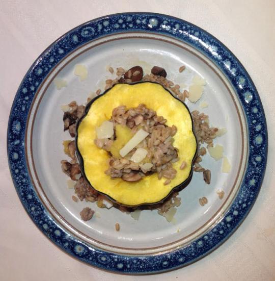 farro stuffed acorn squash.PNG