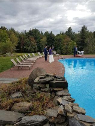 wedding pic_1