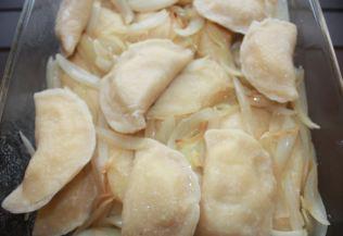 pirohi_cheesy potatoes_3