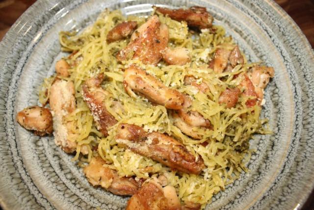 chicken pesto spaghetti squash.PNG