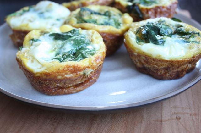 make ahead sweet potato sausage and shallot egg muffins_2.JPG