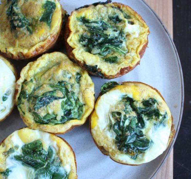 make ahead sweet potato sausage and shallot egg muffins_3.JPG