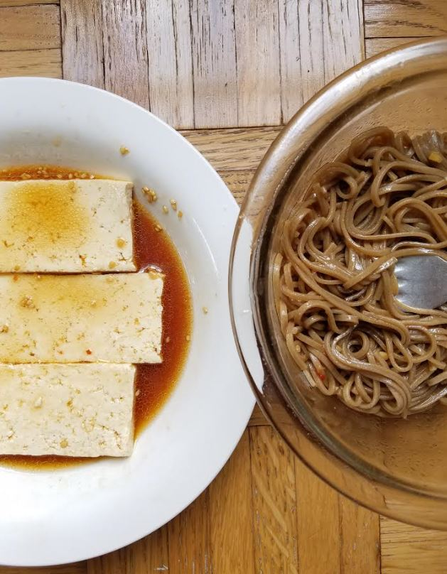 cold sesame noodles with tofu 2.JPG