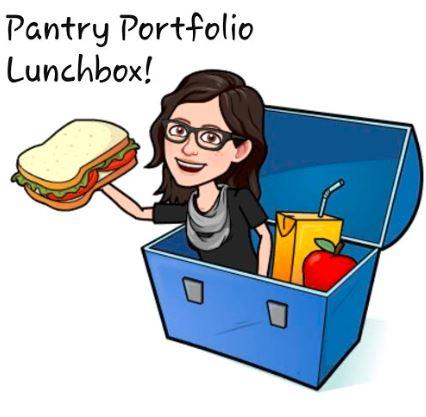 pantry portfolio lunchbox bitmoji.JPG