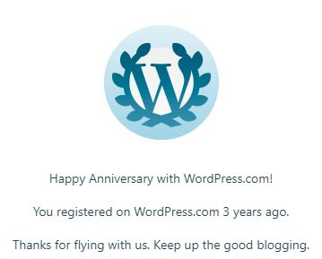 thee yr anniversary blog.JPG
