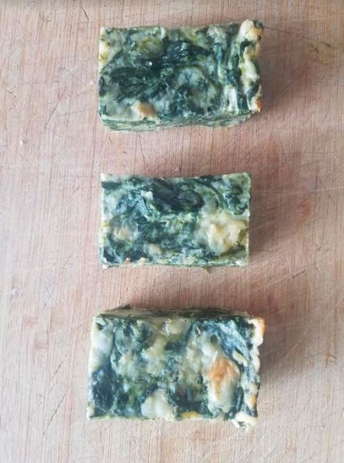 spinach squares appetizer finger food make ahead_2.JPG