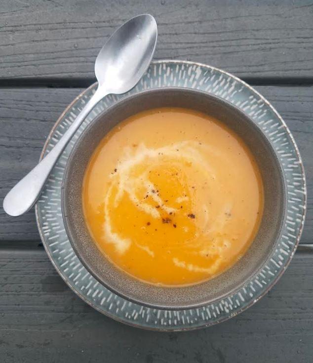 instant pot butternut squash soup.JPG
