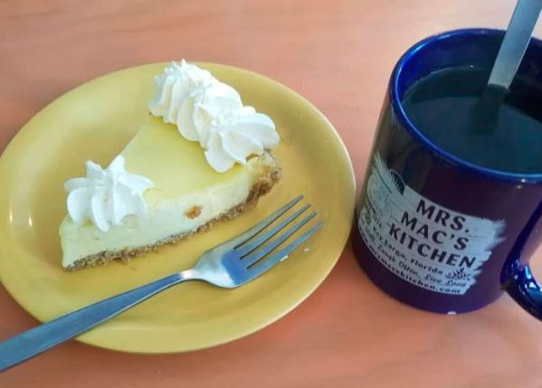babymoon florida keys key lime pie.JPG