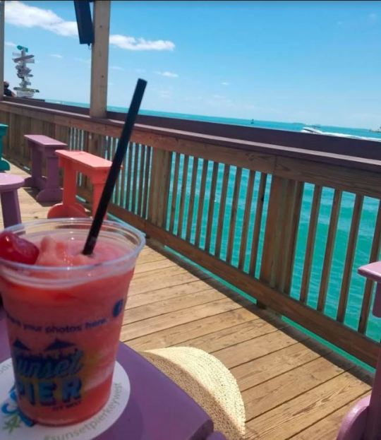 babymoon florida keys mocktail.JPG