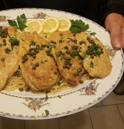 simpe homemade chicken piccata.png
